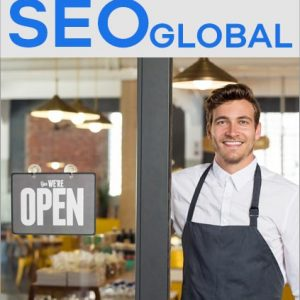 Search Engine Optimization Services for Global Businesses