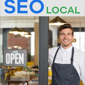 Search Engine Optimization Services for Local Businesses